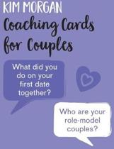 Coaching Cards for Couples