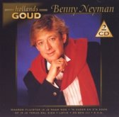 Benny Neyman-Hollands Goud