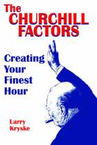 The Churchill Factors
