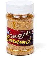 Teammix Additief Brasem 200g
