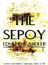 The Sepoy (Illustrations)