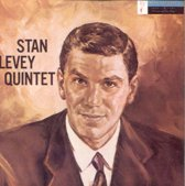 Stan Levey 5