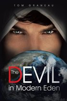 The Devil in Modern Eden