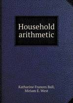 Household Arithmetic