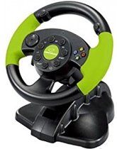 Esperanza Game Stuur voor XBOX 360 / Playstation 3 / PC