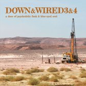 Best Of Down & Wired 3 & 4