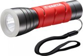 VARTA Outdoor Sports F10 Flashlight