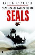 Slagen of falen bij de seals