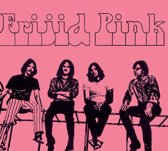 Frijid Pink -Reissue/Hq-