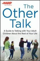 AARP The Other Talk