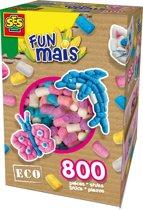 SES Funmais meidenmix- Grote doos 800