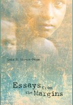 Essays from the Margins