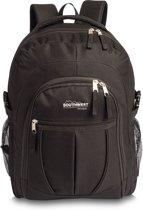 Southwest Bound Backpack - Unisex - zwart