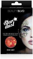 Stardust Festival Glitter -Space Cadett