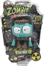 Zombie Infection - Zombiff - Goliath