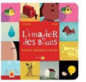 Limagier Des Bruits