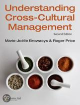 Understanding Cross-Cultural Management