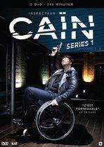 Cain - Seizoen 1 (Deel 1)