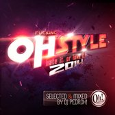 Ohstyle 2014