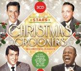 Stars Christmas Crooners