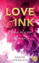 Love & Ink