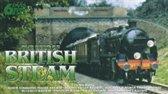 Best Of British Steam (dvd)
