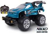 Nikko Aggressor - RC Auto