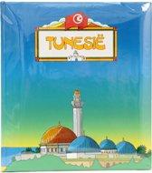 Henzo 10.167.07 Tunesië