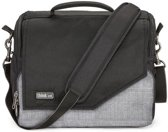 Think Tank Mirrorless Mover 25i - Heathered Grey