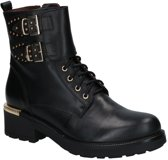 NeroGiardini Zwarte Boots  Dames 40
