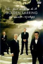 Golden Earring - Devil Made Us Do It