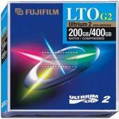 5 pak Fujifilm LTO FB UL-2 200GB/400GB