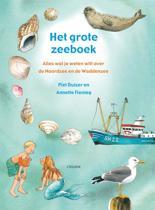 Het Grote Zeeboek
