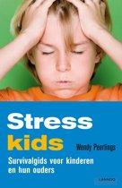 Stresskids (POD)