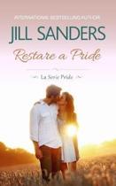 Restare a Pride