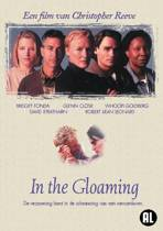 In The Gloaming (dvd)