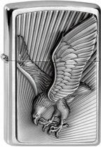 Zippo aansteker Eagle 2013