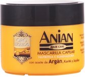 Beter Anian Hair Mask With Argan Shea And Jojoba 250ml