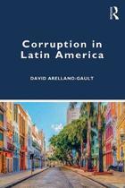Corruption in Latin America
