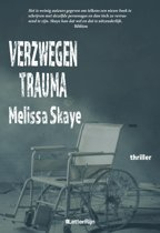 VT-reeks 6 - Verzwegen Trauma