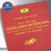 Cavalleria Rusticana (Complete)