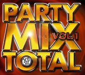 Party Mix Total Vol. 1