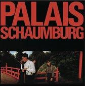 Palais Schaumburg (Deluxe Edition)