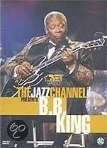 BB King - Jazz Chanel