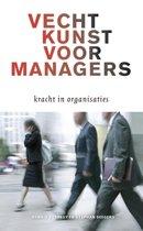 Vechtkunst voor managers