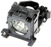 MicroLamp ML10800 200W projectielamp