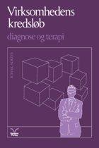 Virksomhedens Kredslob [Corporate Lifecycles - Danish Edition]