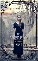 De wereld achter het water