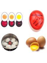 Ei timer-Altijd perfecte eieren-Kleur veranderende eier timer-Egg timer-Kookwekker-Perfect ei