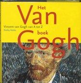 Het Van Gogh Boek